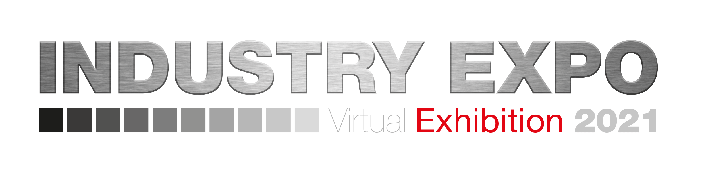 IndustryExpo Virtual Exhibition