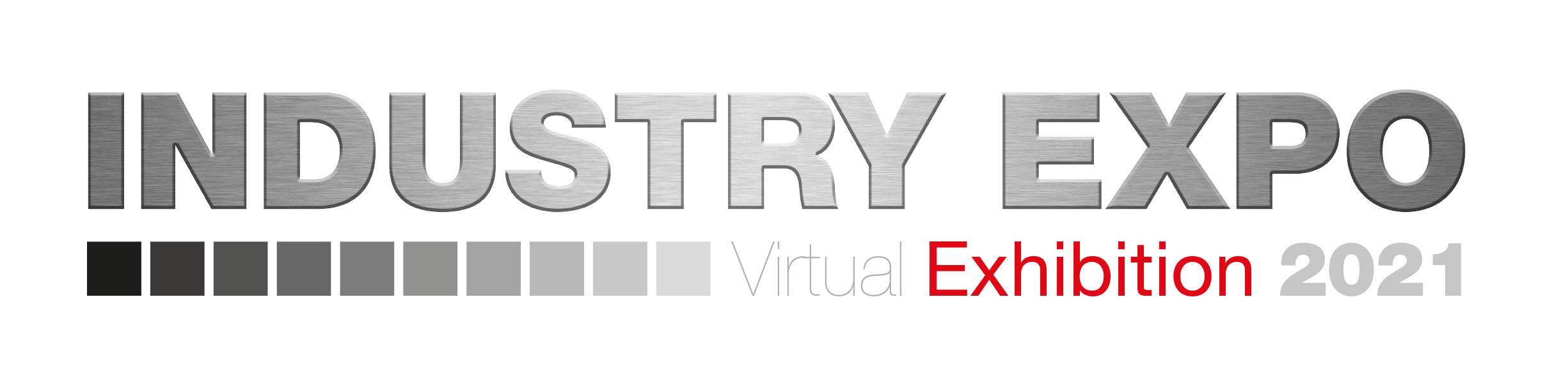 IndustryExpo Virtual Exhibition